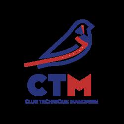 CLUB TECHNIQUE MANDARIN